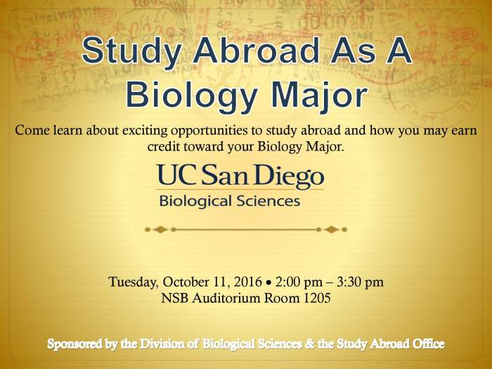 study-abroad-as-a-biology-major-blog-slide