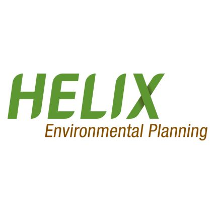 Job opportunity: Entry Level Biologist | HELIX Environmental