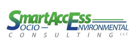 SmartAccEss 2
