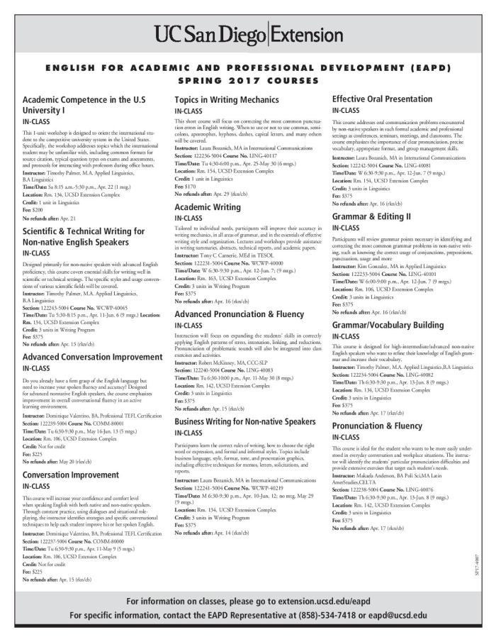 SP17-4007 EAPD Flyer-page-001