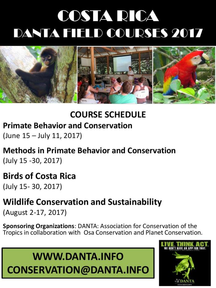 Field Courses 2017-page-001