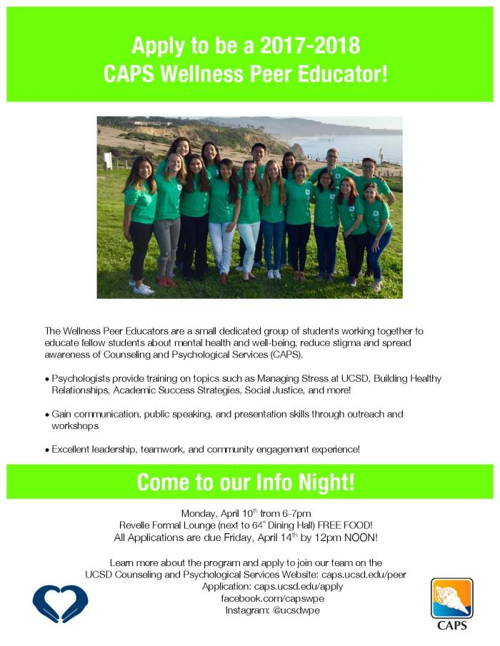 Peer Info Night_Flyer-page-001