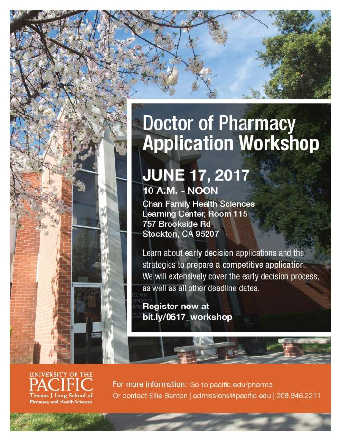 Pacific-PharmD-Application-Workshop-Flyer-FINAL (1)-page-001
