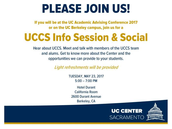 UCCS Info Session & Social Invitation 2017-page-001