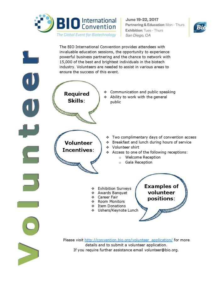 Volunteer Flyer for Jan-Feb Newsletter (1)-page-001