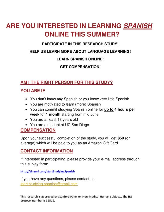 flyer_UCSanDiego-page-001