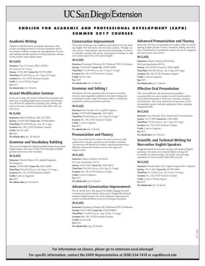 SU17 EAPD Flyer-page-001.jpg