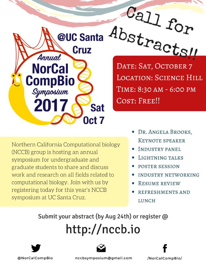 NCCB 2017