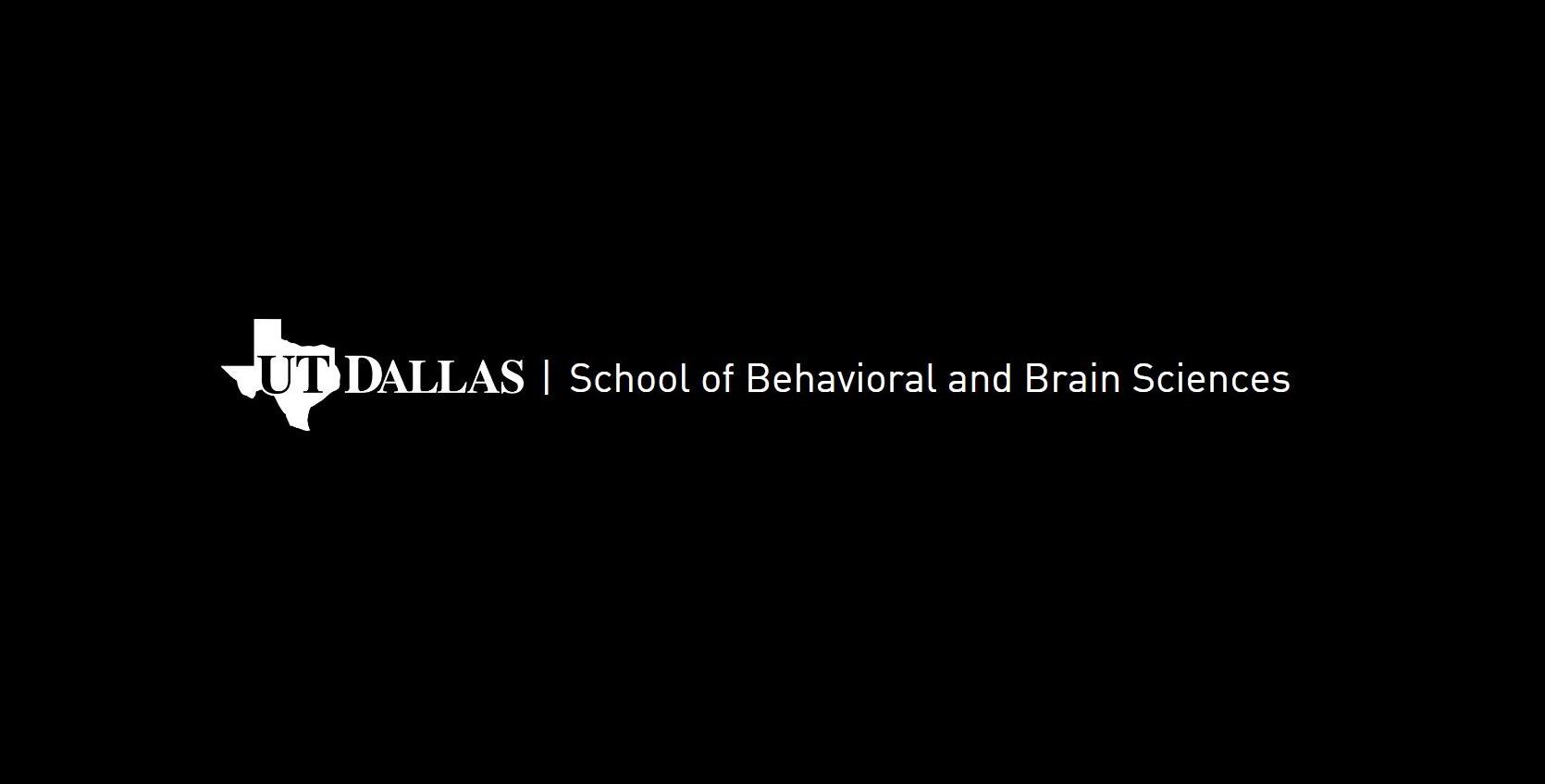 Cognition & Neuroscience PhD Program | University of Texas