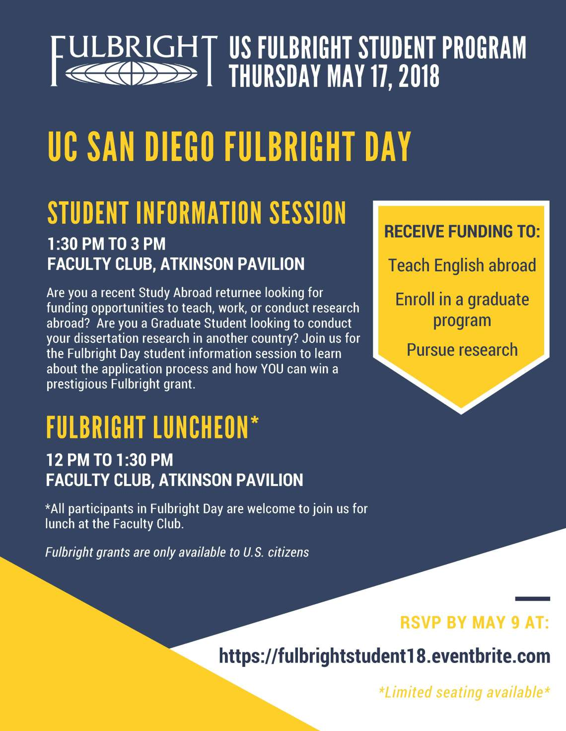 Fulbright Day_Student Program (002).jpg