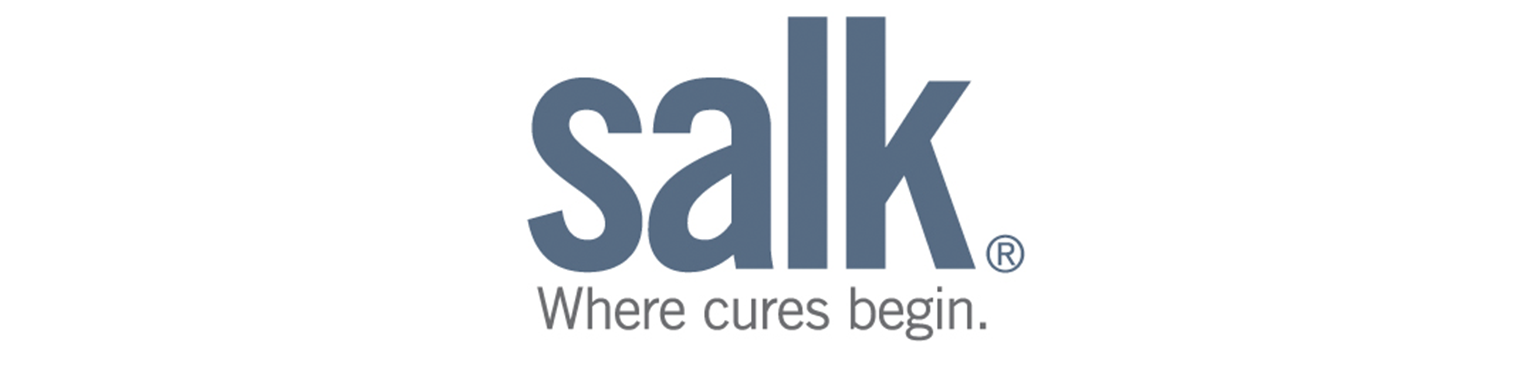 Salk Institute: Volunteer Opportunity in Molecular and Cell